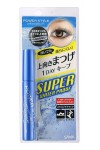 Mascara / Тушь для ресниц (с эффектом подкручивания и разделения ресниц, водостойкая)