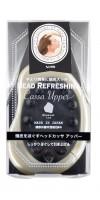 VESS Head Refreshing Cassa Upper / Массажер для кожи головы с природными минералами