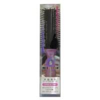 Mineralion Brush / Щетка массажная для сухих, ослабленных волос с минералами горных пород
