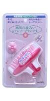 Scalpy Shampoo Brush / Массажёр для кожи головы