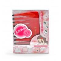 Head Cassa Comb / Гребень для волос и массажа кожи головы