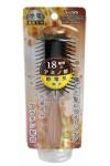 ANTI-STATIC HAIR BRUSH / Щетка массажная с кератином и антистатическим эффектом