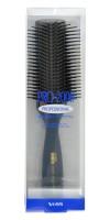 BLOW BRUSH PRO-2000 / Профессиональная массажная щетка PRO-2000 (с антибактериальным эффектом)